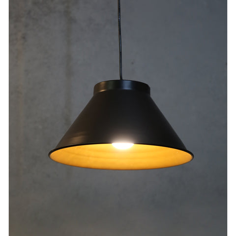 Hat Hanging Light