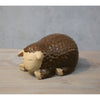 Ceramic Sheep (Single Piece)