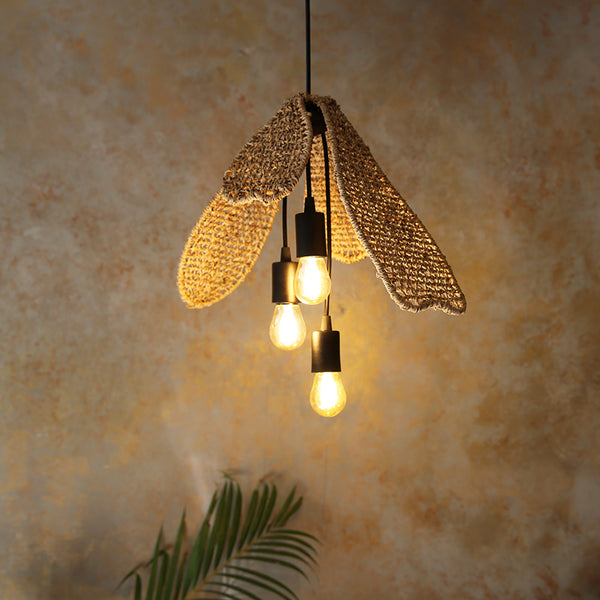 Mandaram Hanging Light