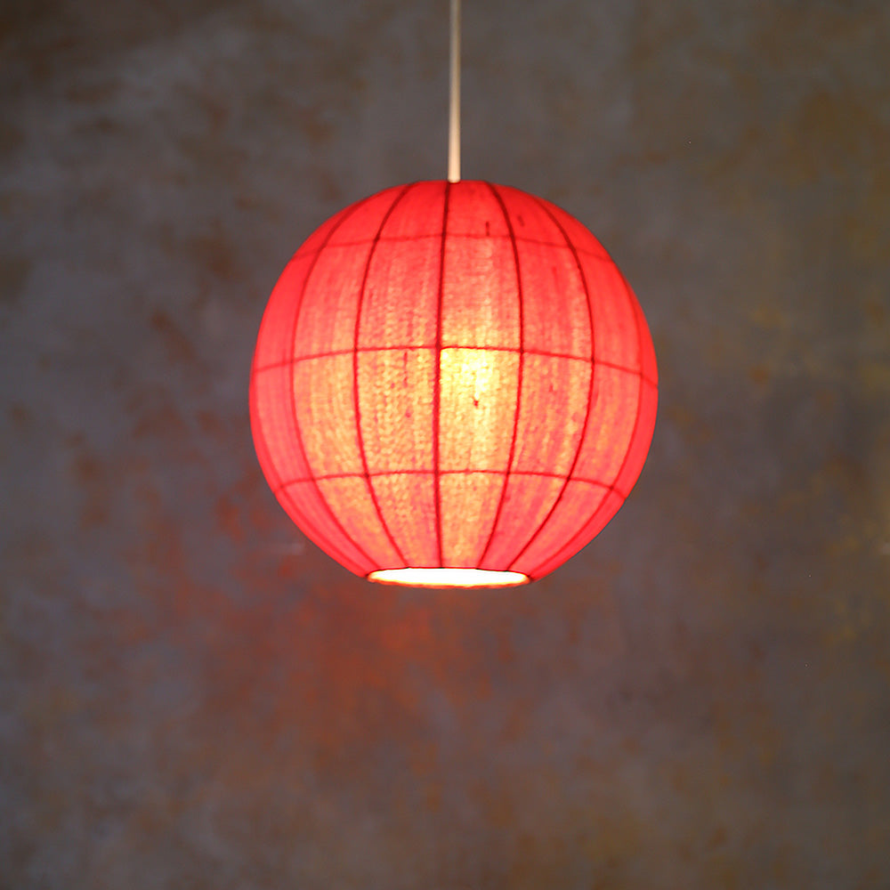 Ball Hanging Light