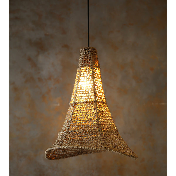 Thiruthali Hanging Light