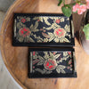 Recta Trays ( Set of 2 )
