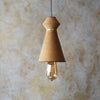 Micro Hanging Light