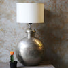 Surai Table Lamp