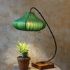 Onzi Table Lamp