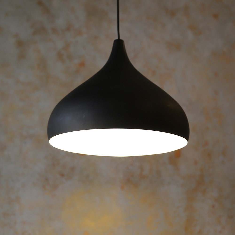 Rota Hanging Light