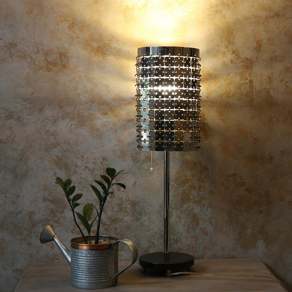 Tattva Tikli Table Lamp