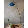 Onzi Floor Lamp