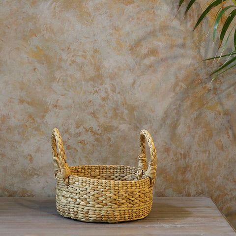 Multi-Utility Basket