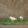 Bird Knobs (Set of 2)