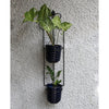 Bloom Vertical Wall Planter