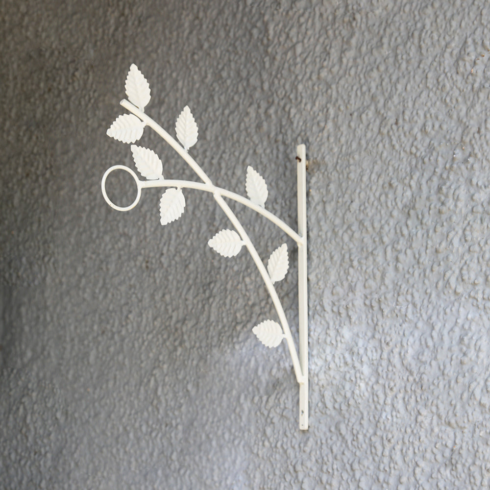 Leaf Wall Planter Hanging