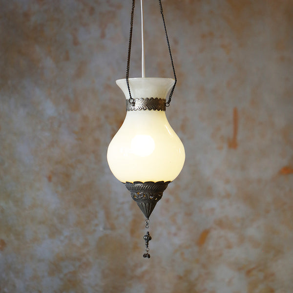 Antique Glow Light