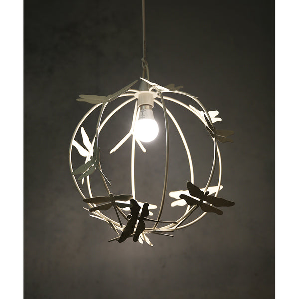Dragonfly Ball light