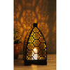 Jaali Candle Holder