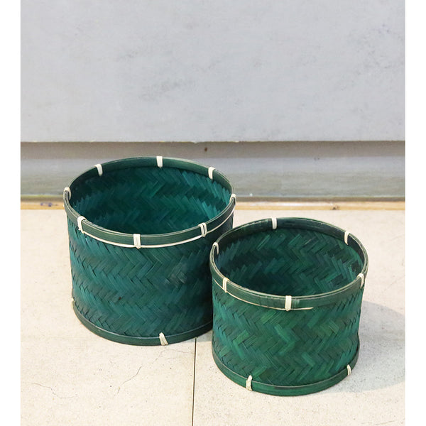 Baskets(Set of 2)