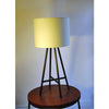 Quadri Table Lamp