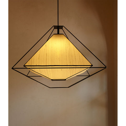 Roset Pendant Ceiling Lights