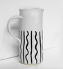 Butterly Effect Jug