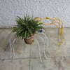 Spider Pot Holder