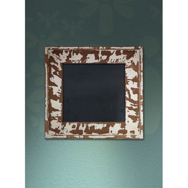 Splash Photo Frame