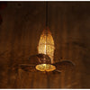 Kolambi Hanging Light
