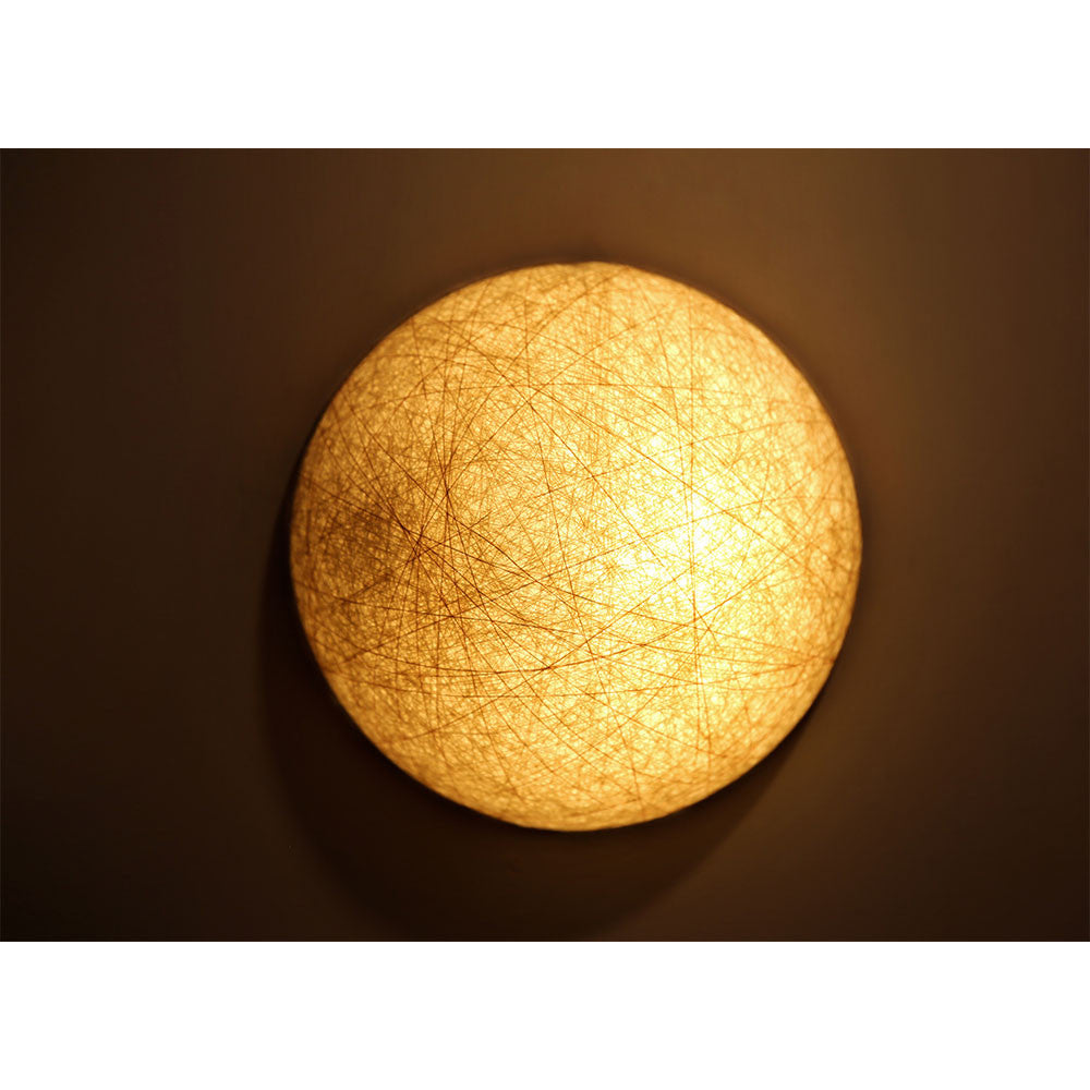 Wall Light Full Moon