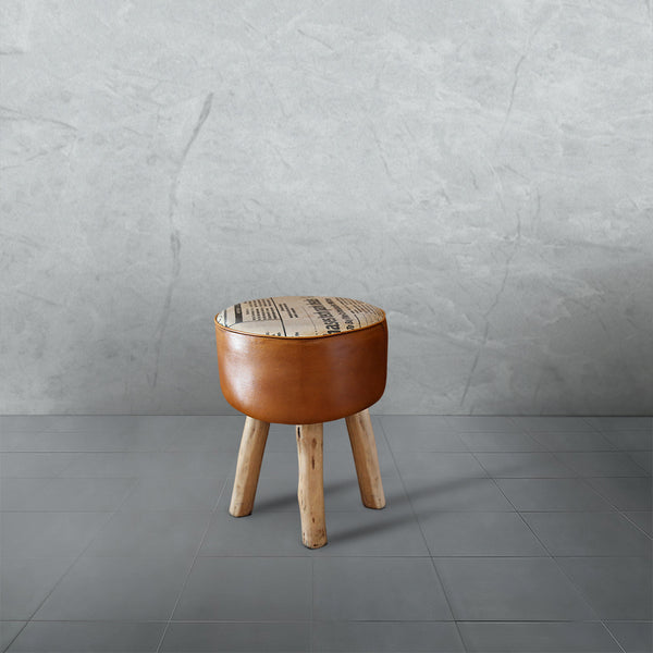Swell Stools Online India Buy Stylish Stool At Best Price Caraccident5 Cool Chair Designs And Ideas Caraccident5Info