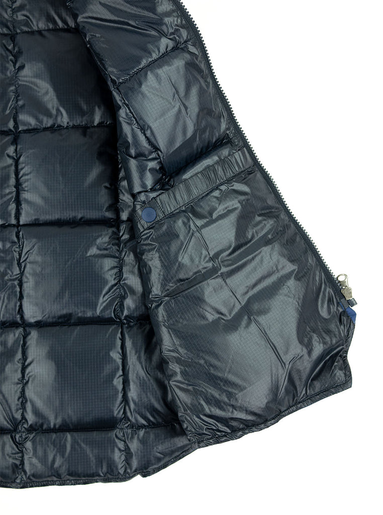 Adsum - Alpine Vest - Slate - Northern Fells