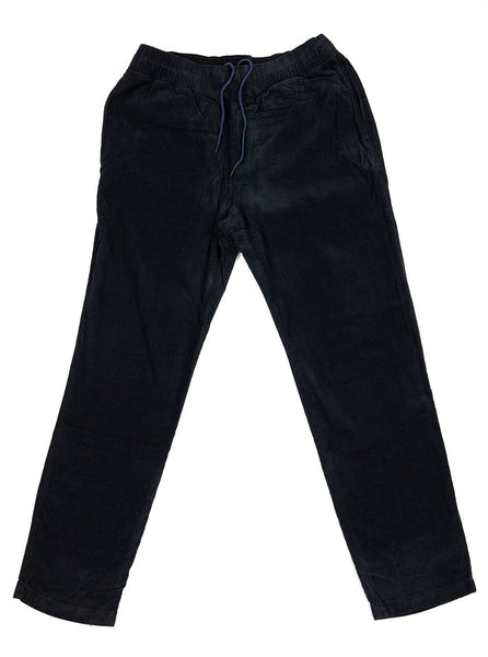 Adsum - Bank Pant - Navy - Northern Fells