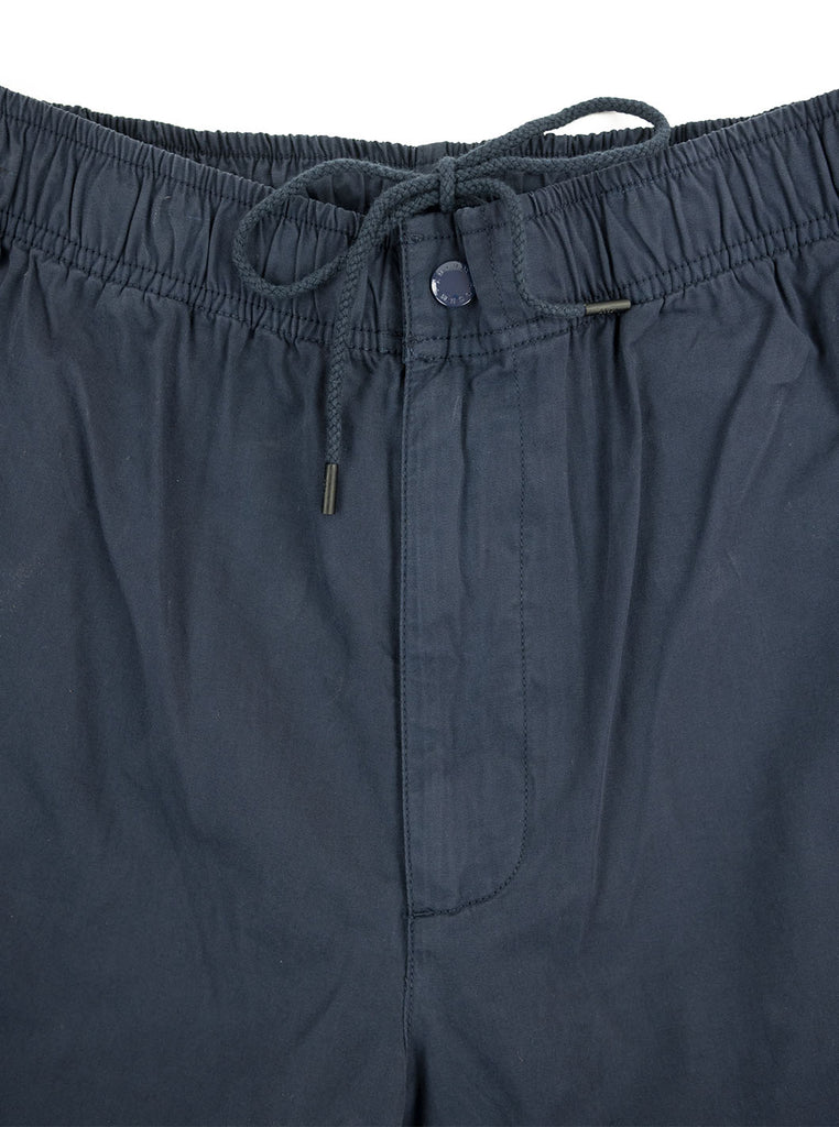 Adsum - Bank Pant - Dark Navy - Northern Fells