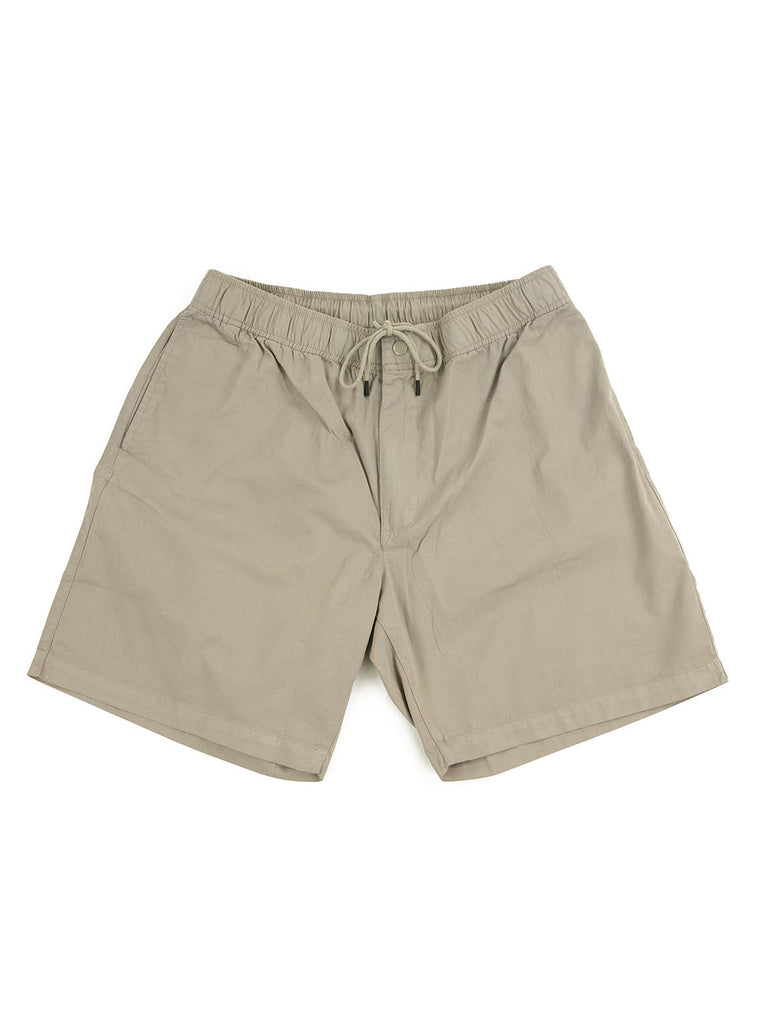 Adsum - Bank Shorts - Stone - Northern Fells