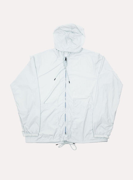 Adsum-NYC-Light Blue-spinner-Jacket-The-Northern-Fells-Clothing-company