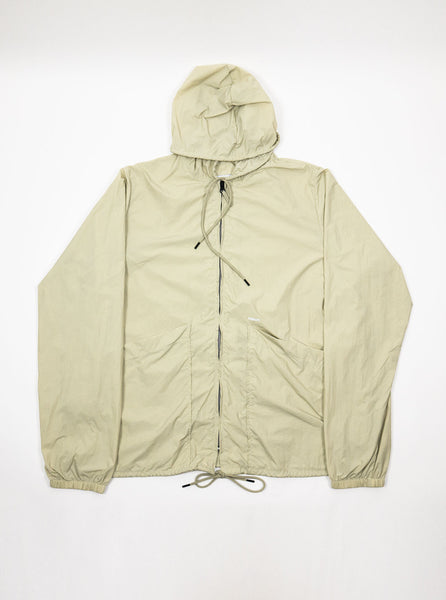 """Adsum-NYC-khaki-spinner-Jacket-The-Northern-Fells-Clothing-company"