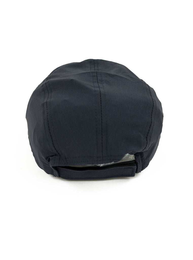 Adsum - B Logo Tech Hat  - Navy - Northern Fells