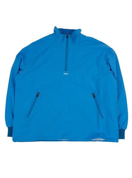 Adsum - UC Jacket - Bright Blue - Northern Fells