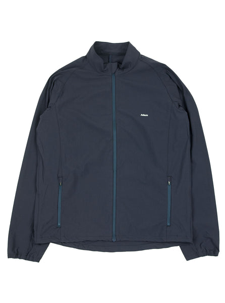 Adsum - Wind Jacket - Navy - Northern Fells