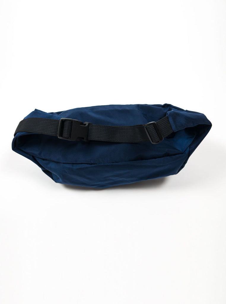Aiguille Alpine Equipment - Contour Hip Pouch - Navy - Northern Fells