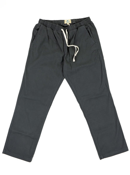 Corridor Castlerock Drawstring Trousers The Northern Fells Clothing Company Full