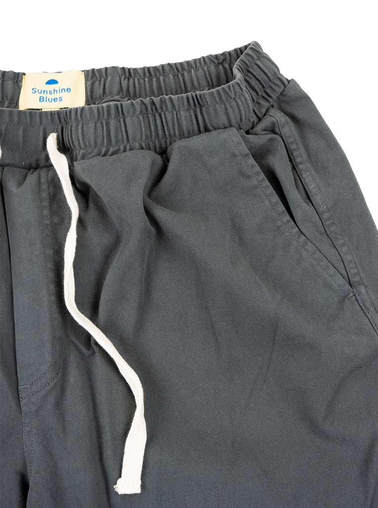 Corridor Castlerock Drawstring Trousers The Northern Fells Clothing Company Pocket