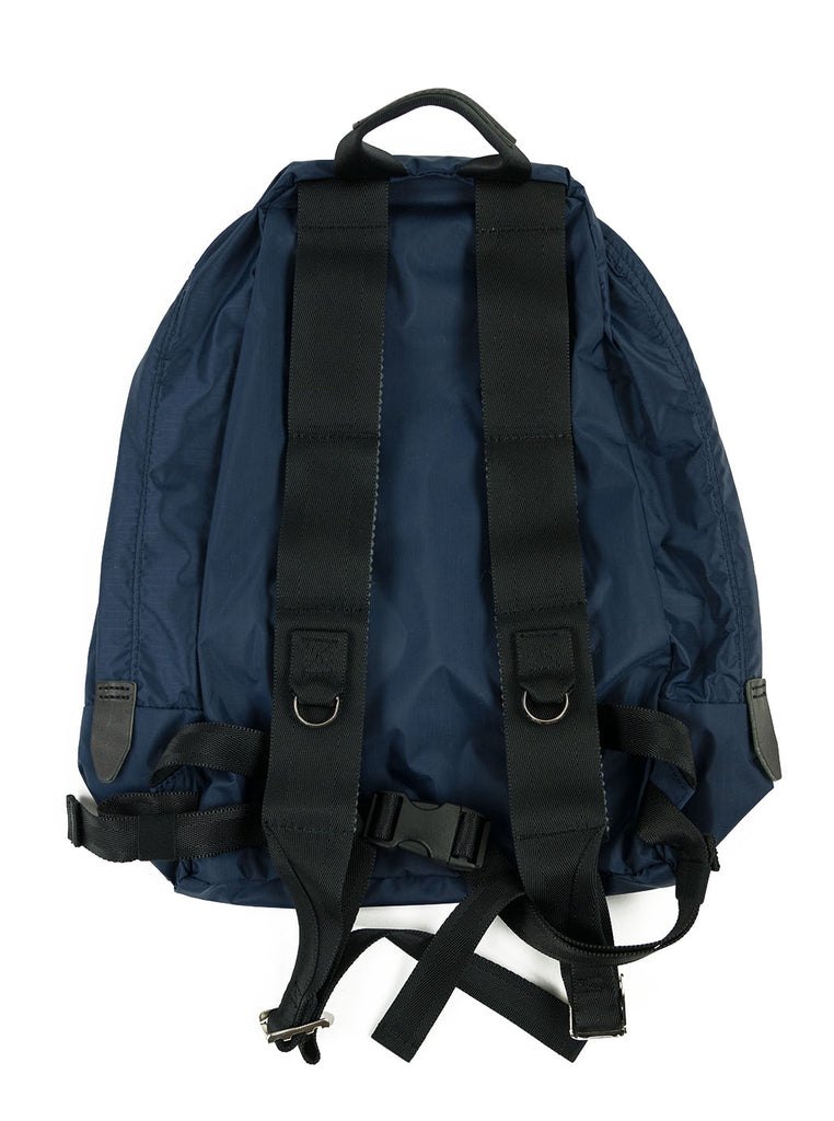 Fredrik Packers - Day Pack Light - Navy - Northern Fells