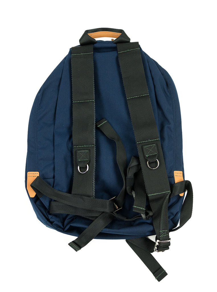 Fredrik Packers - Day Pack - Navy - Northern Fells
