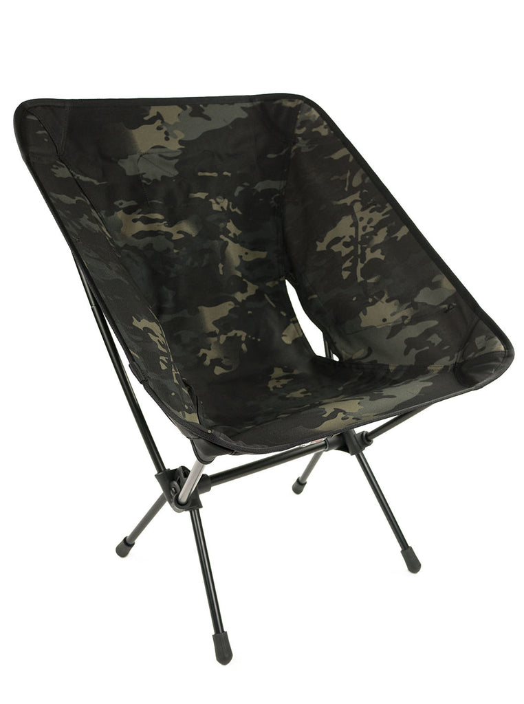 Helinox - Tactical Chair One - Black Multicam - Northern Fells