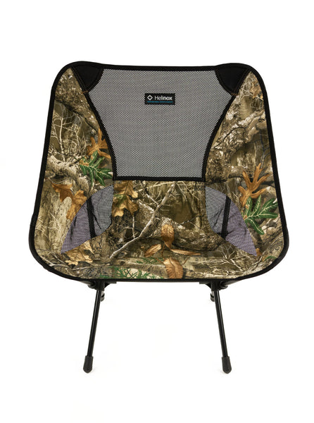 Helinox - Chair One- Realtree - Northern Fells