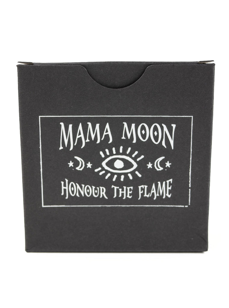Mama Moon - Candle - Divine Guidance - Northern Fells