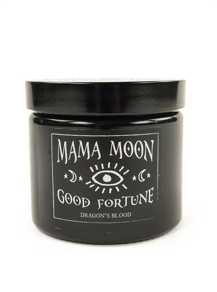 Mama Moon Good Fortune The Northern Fells Clothing Company Full