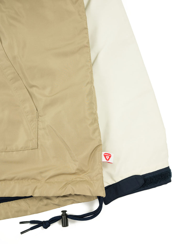 Manastash - Flex Anorak - Panel - Northern Fells