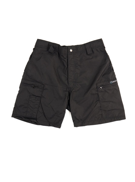Mocean - Approach Shorts - Black - Northern Fells