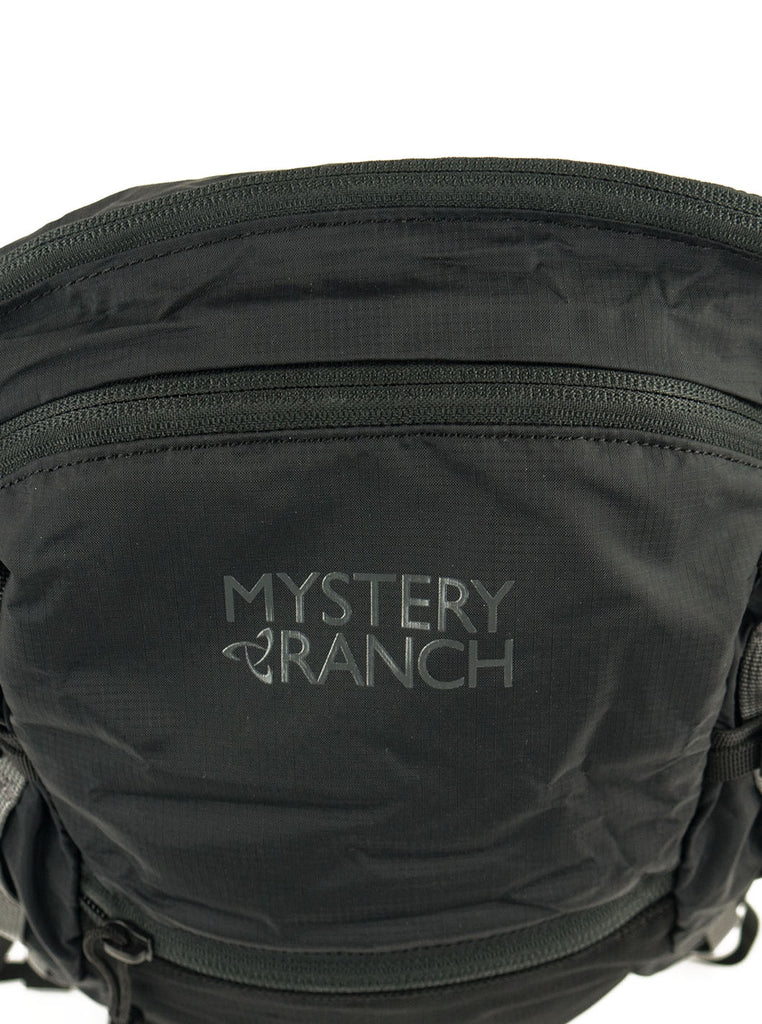 Mystery Ranch - In & Out - Black - Northern Fells