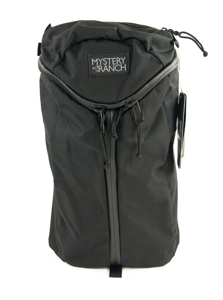 Mystery Ranch - Urban Assault 21 - Black - Northern Fells
